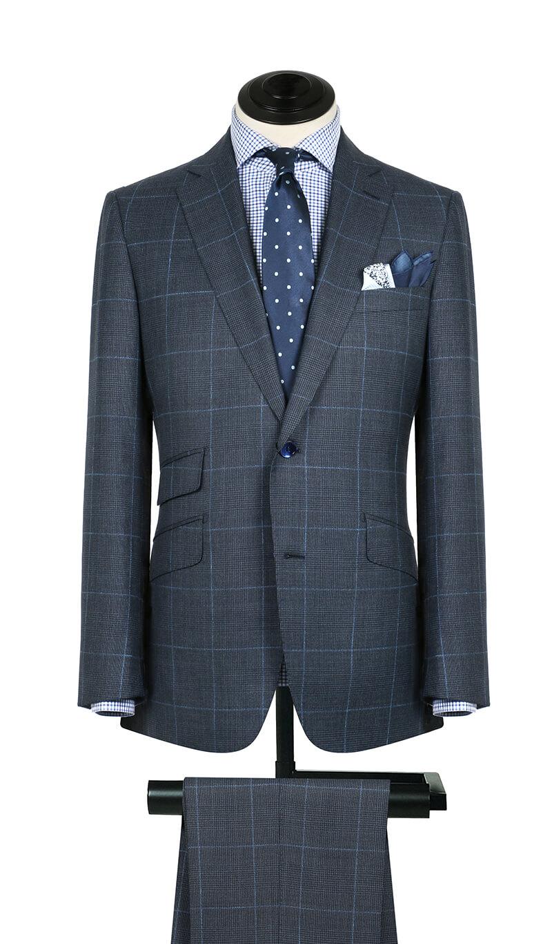 trands suit6.jpg