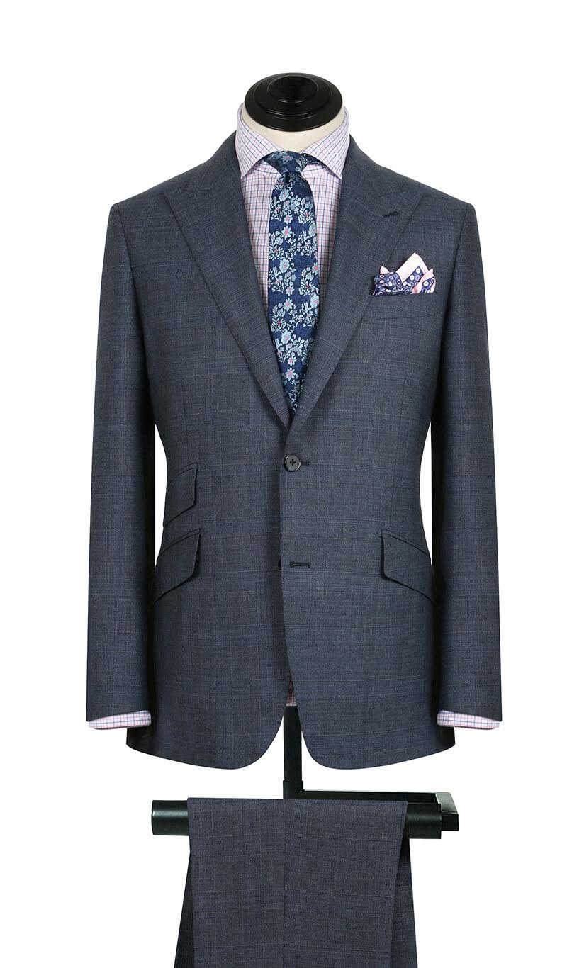 trands suit7.jpg