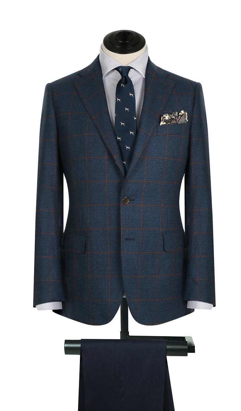 trands suit9.jpg