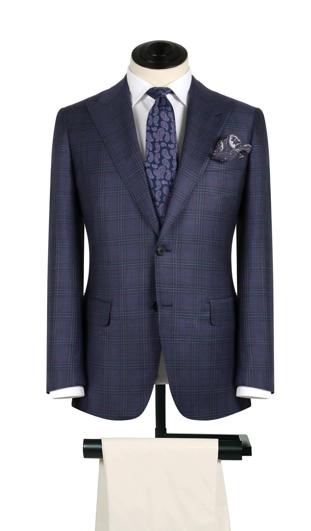 trands suit10.jpg