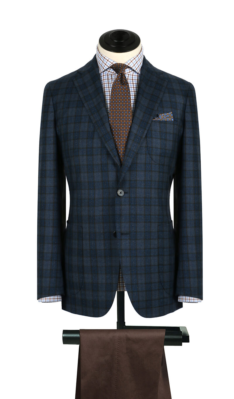 trands suit14.jpg