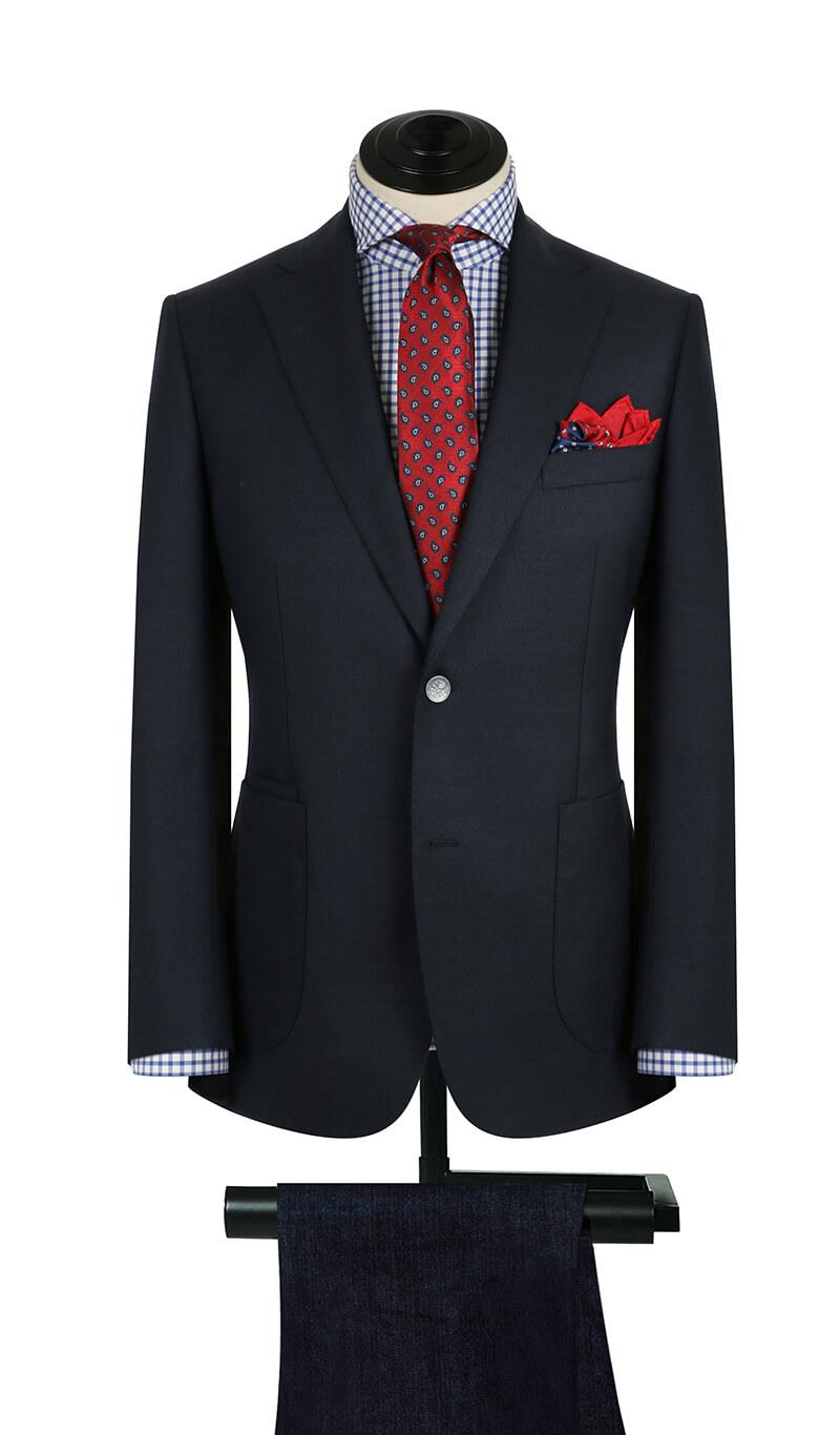 trands suit16.jpg