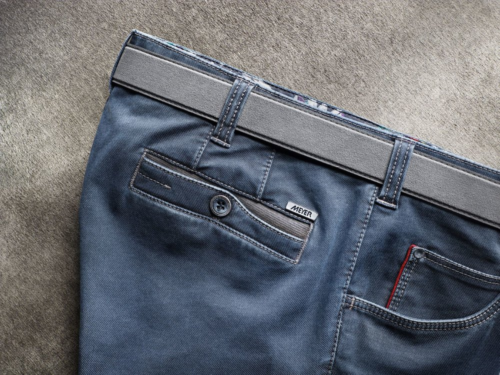 Denim_Detail.jpg