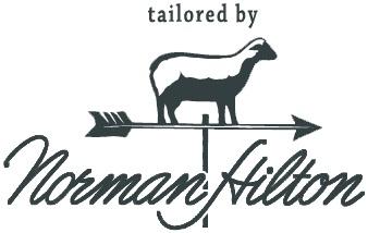 norman-hilton-logo.jpg