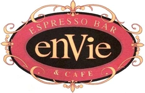 _envie_logo_best.JPG