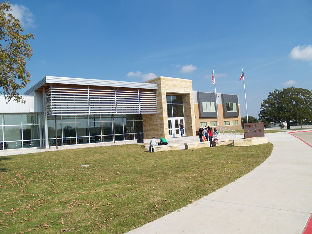 Giddings High School 015.jpg