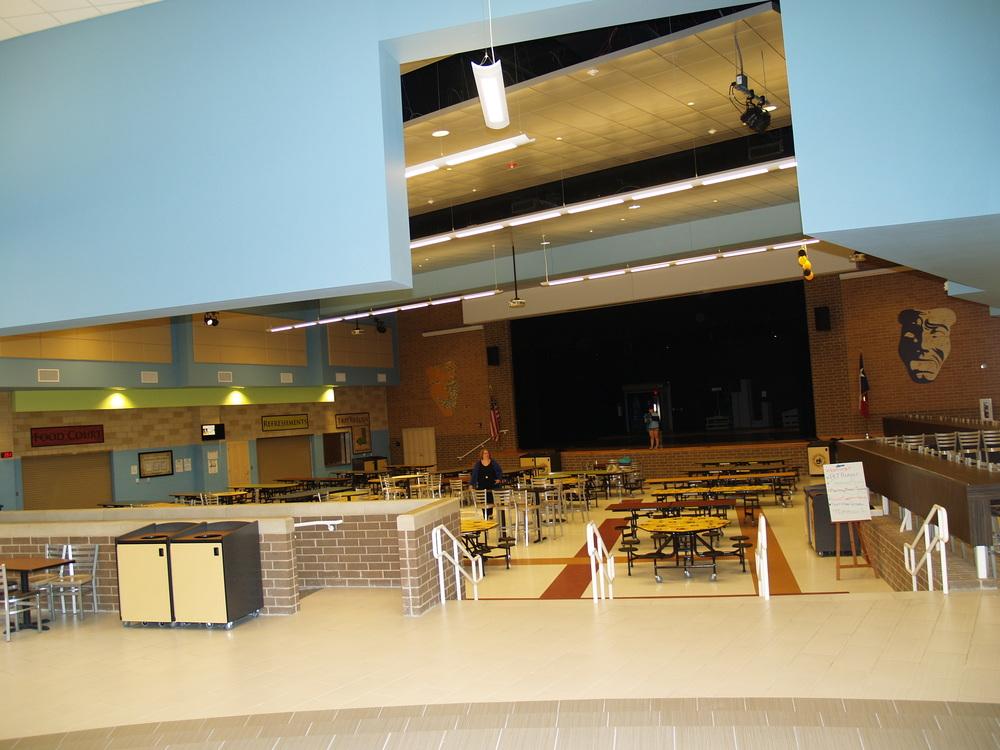 Giddings High School 049.jpg