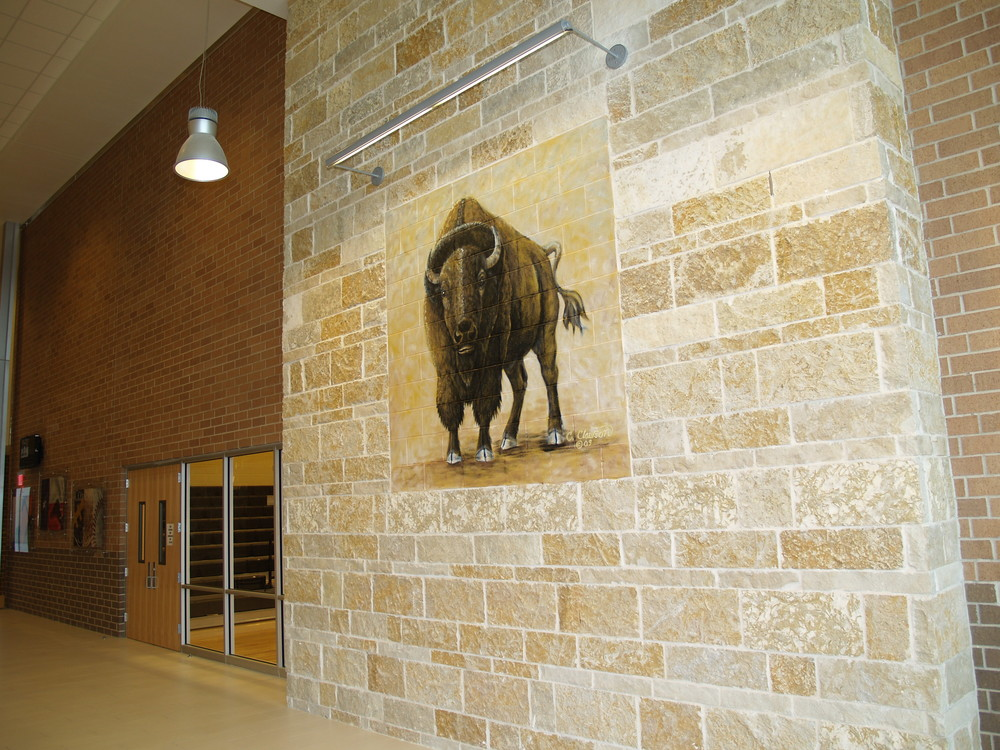 Giddings High School 054.jpg
