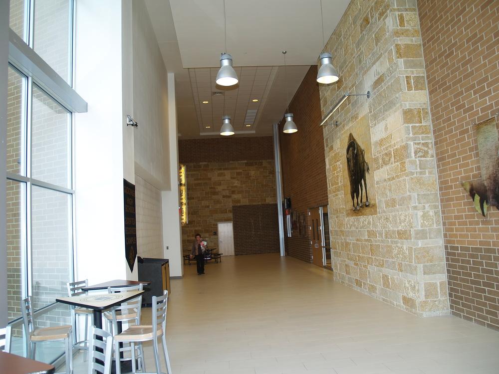Giddings High School 055.jpg