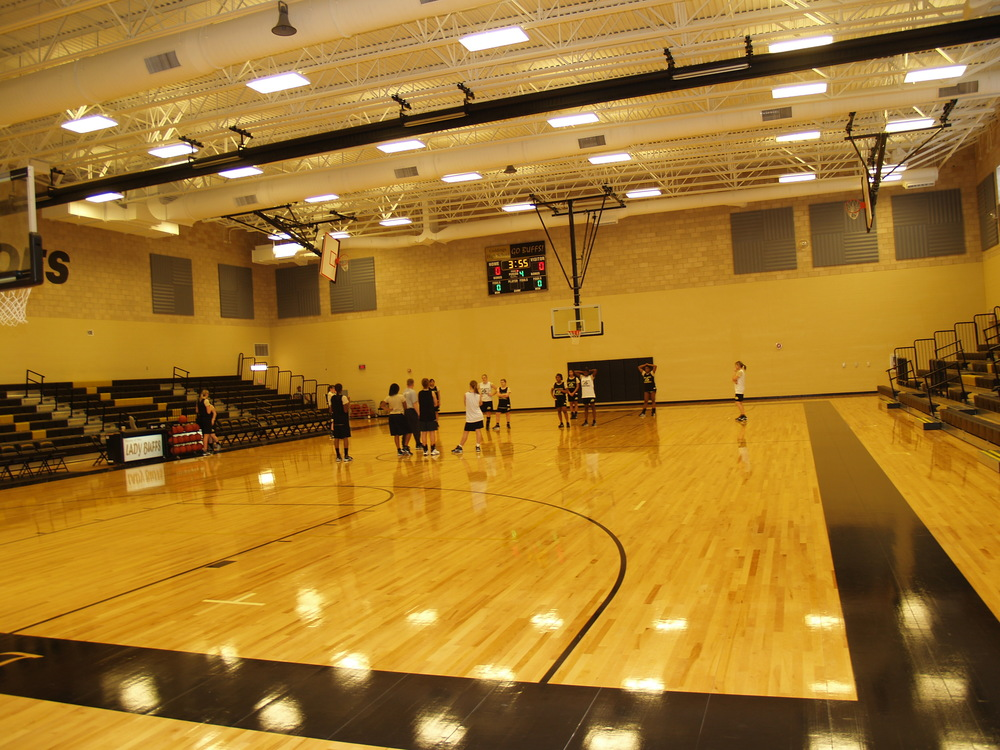 Giddings High School 056.jpg
