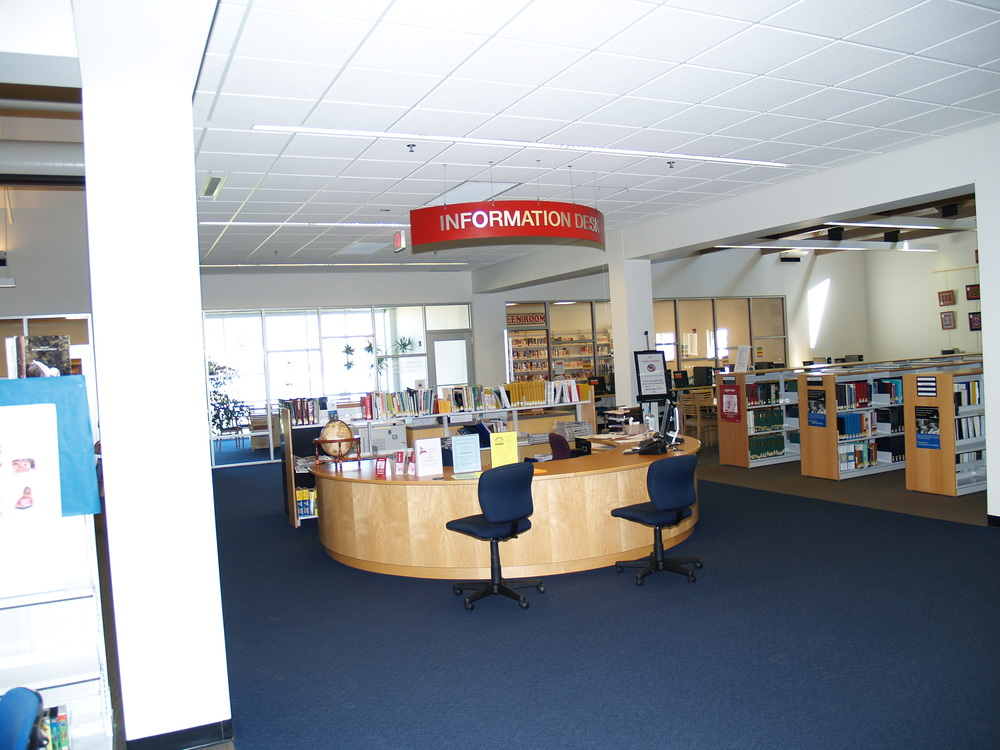 Library and Classic Bank 011.jpg