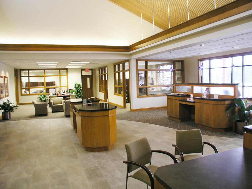 Rockdale Bank 003.jpg