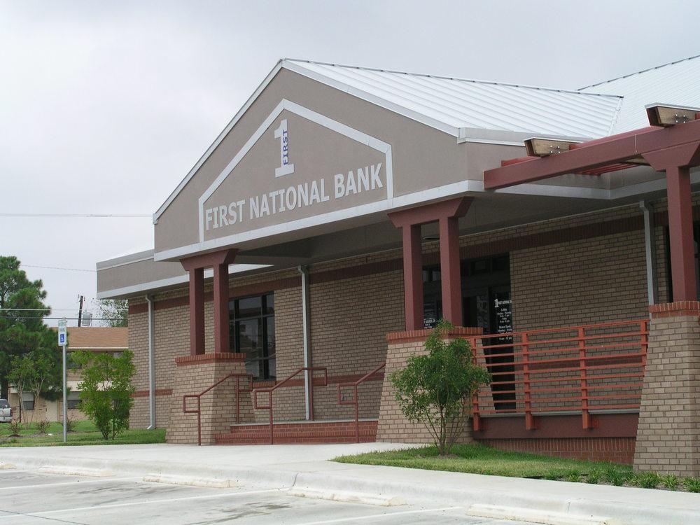 Rockdale Bank 010.jpg
