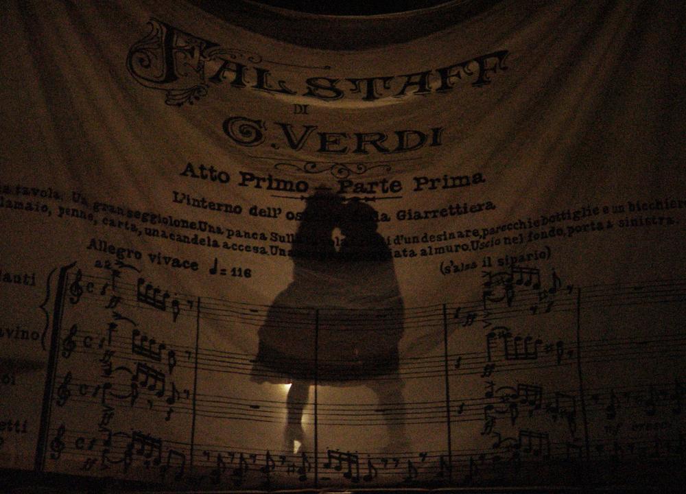Falstaff 005.JPG