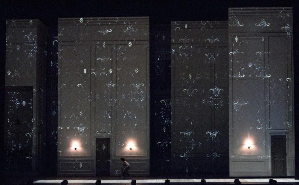 ALM_The Shining Opera_8201.jpg