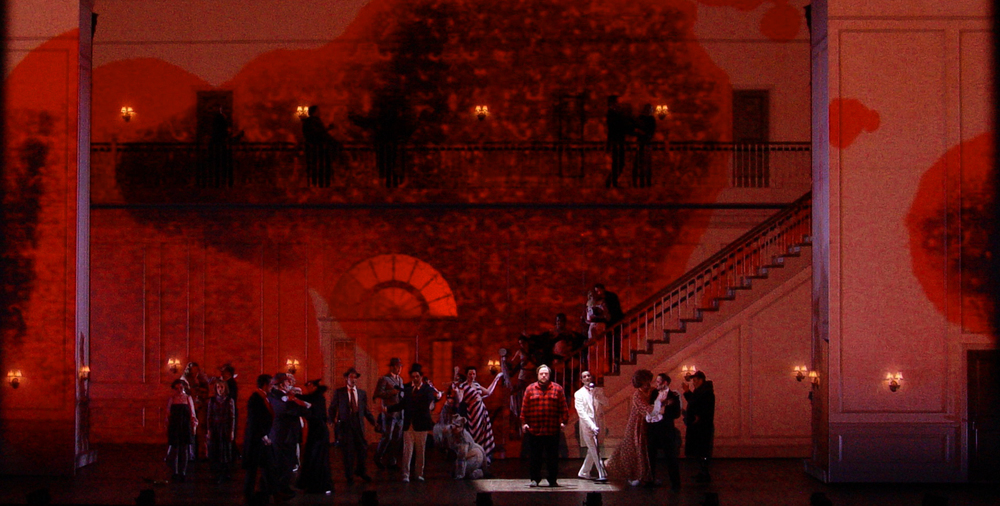 ALM_The Shining Opera_8202b.jpg