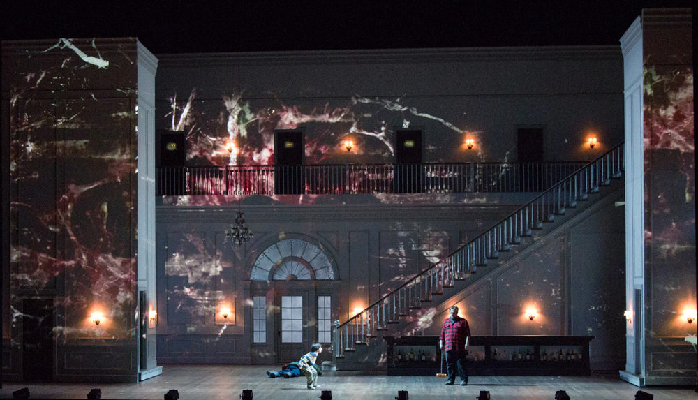 ALM_The Shining Opera_8503.jpg