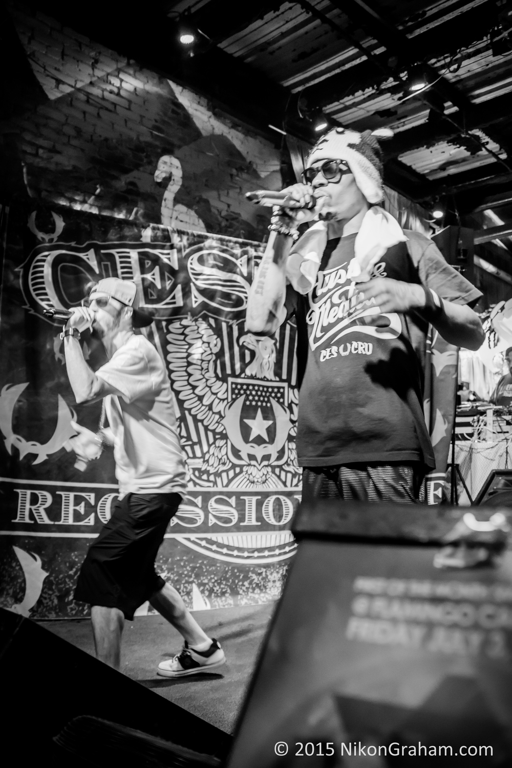 Ces Cru at Flamingo Cantina-2.jpg