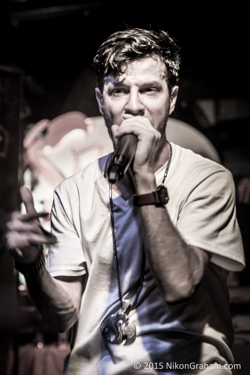 Ces Cru at Flamingo Cantina-17.jpg