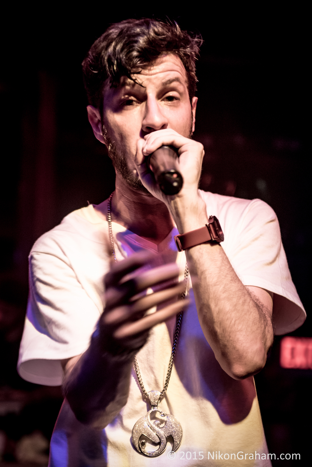 Ces Cru at Flamingo Cantina-22.jpg