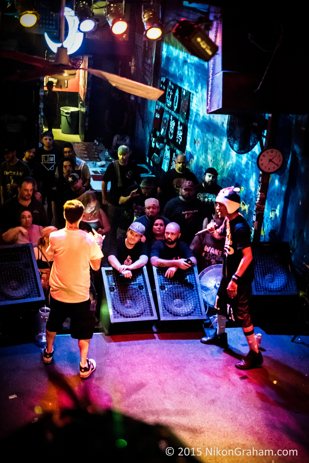 Ces Cru at Flamingo Cantina-19.jpg