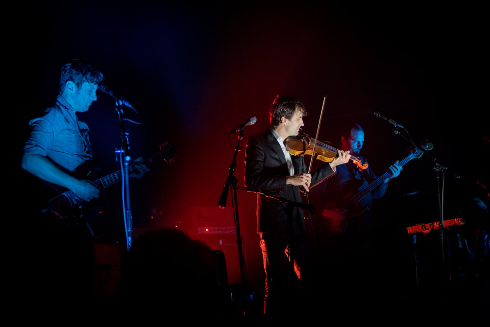 Andrew Bird Houston-2.jpg