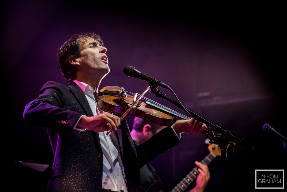 Andrew Bird Houston (NikonGraham Watermark)-7.jpg
