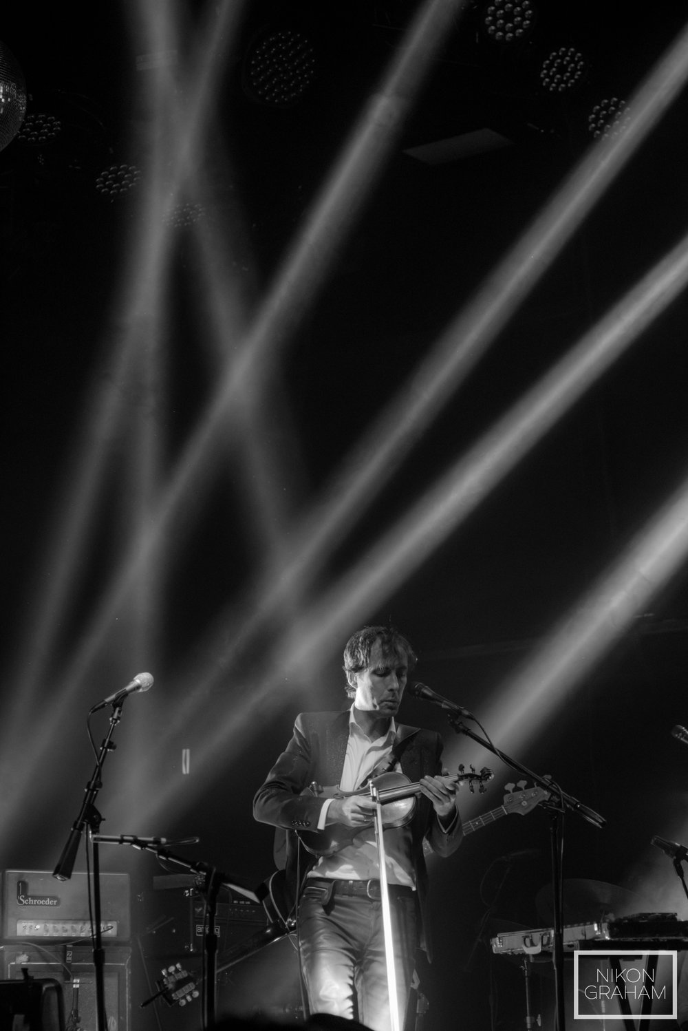 Andrew Bird Houston (NikonGraham Watermark)-14.jpg