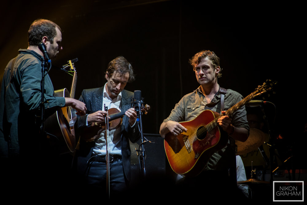 Andrew Bird Houston (NikonGraham Watermark)-17.jpg