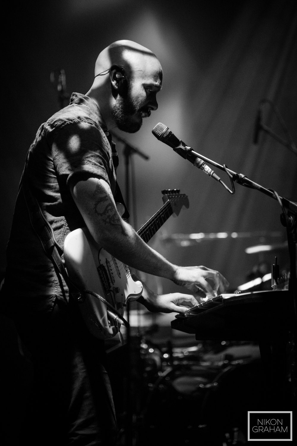 The Temper Trap Houston (NikonGraham Watermark)-3.jpg