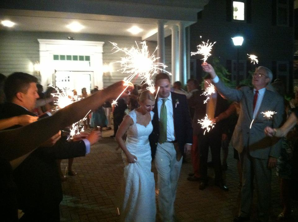 Happy.Couple_Sparklers.jpg