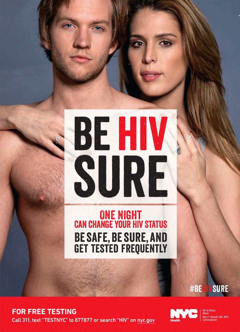 HIV NYC.jpg