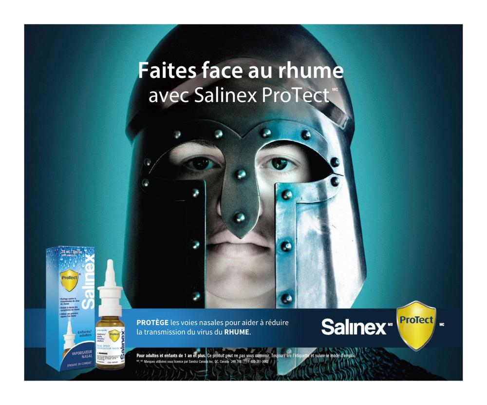 Salinex Canada.jpg