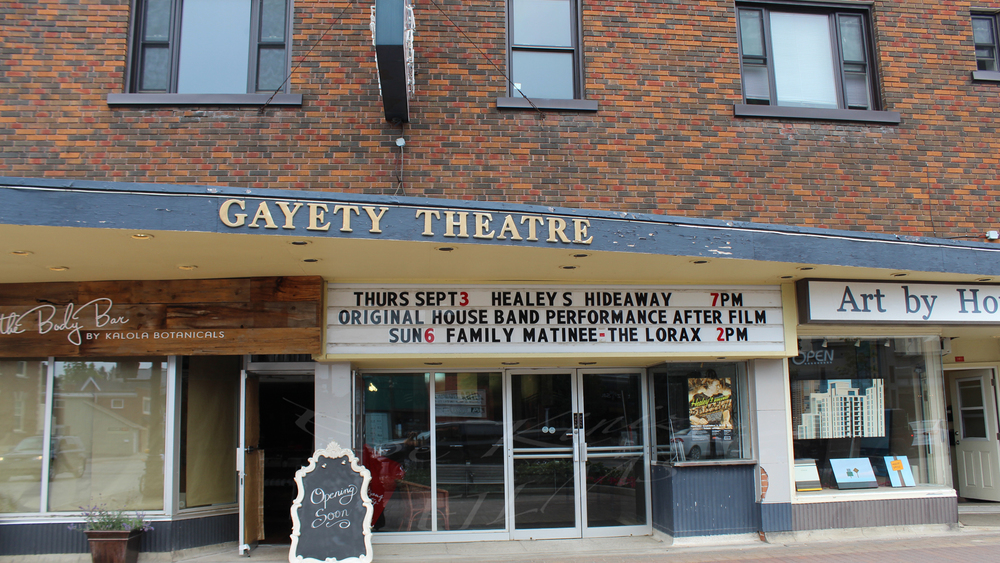 theatre 2 .jpg