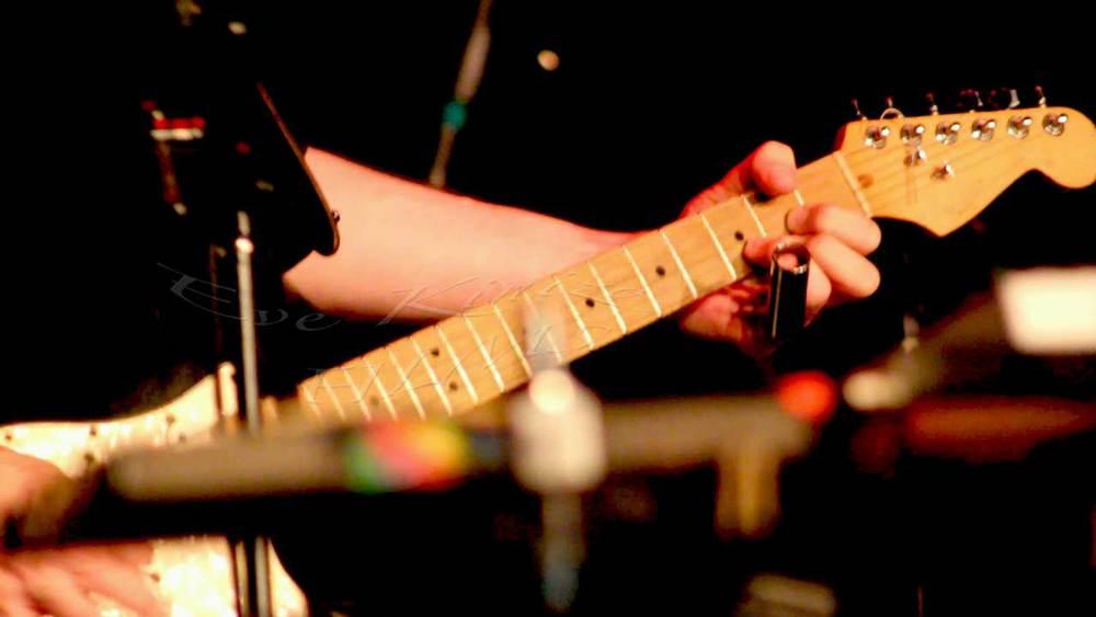 dan's-guitar.jpg