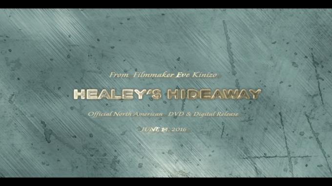 HH DVD release .jpeg