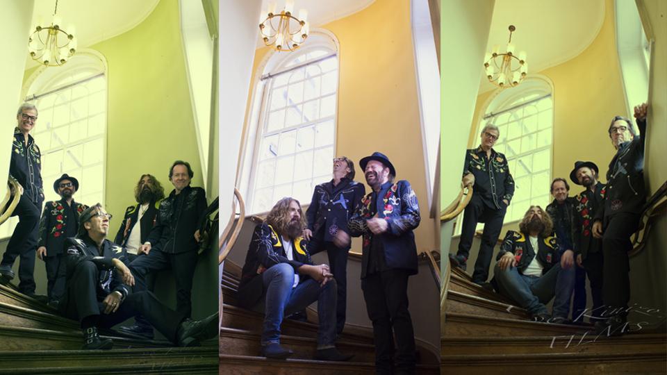 Blackie stairs.jpg