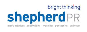 shepherd+logo+on+white_web.jpg