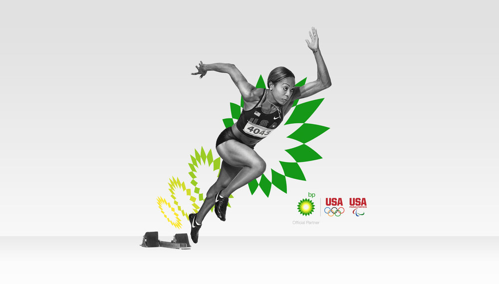 Olympic_Visuals_01.jpg