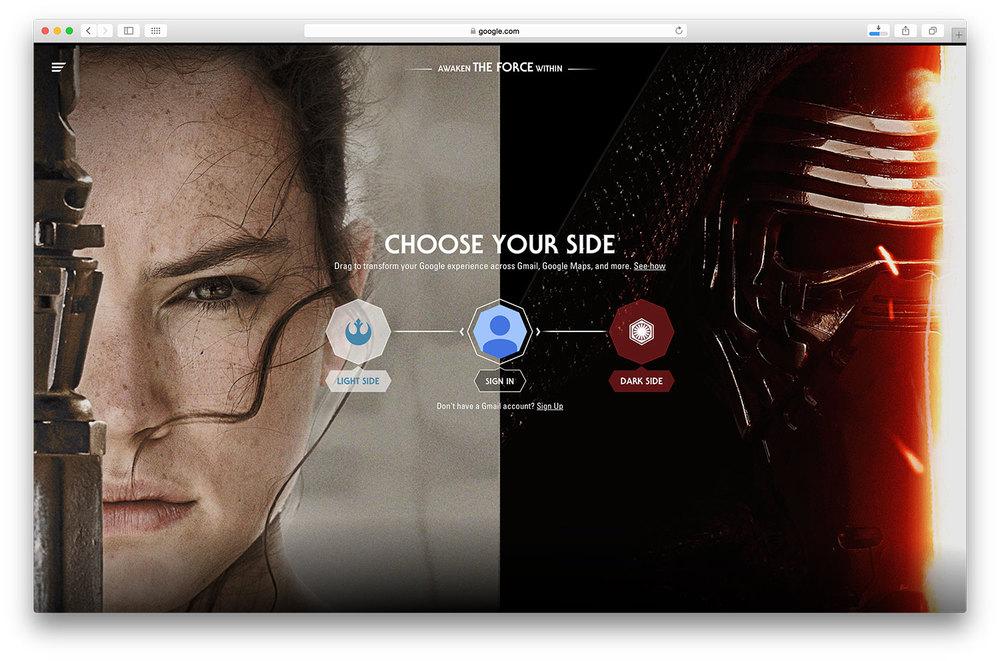 Google_starwars_01.jpg
