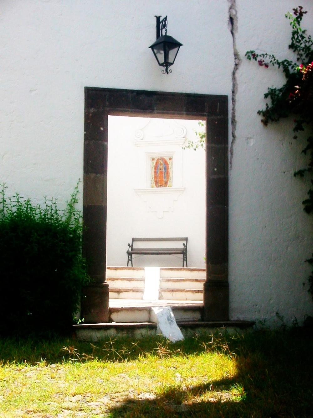 door way.JPG