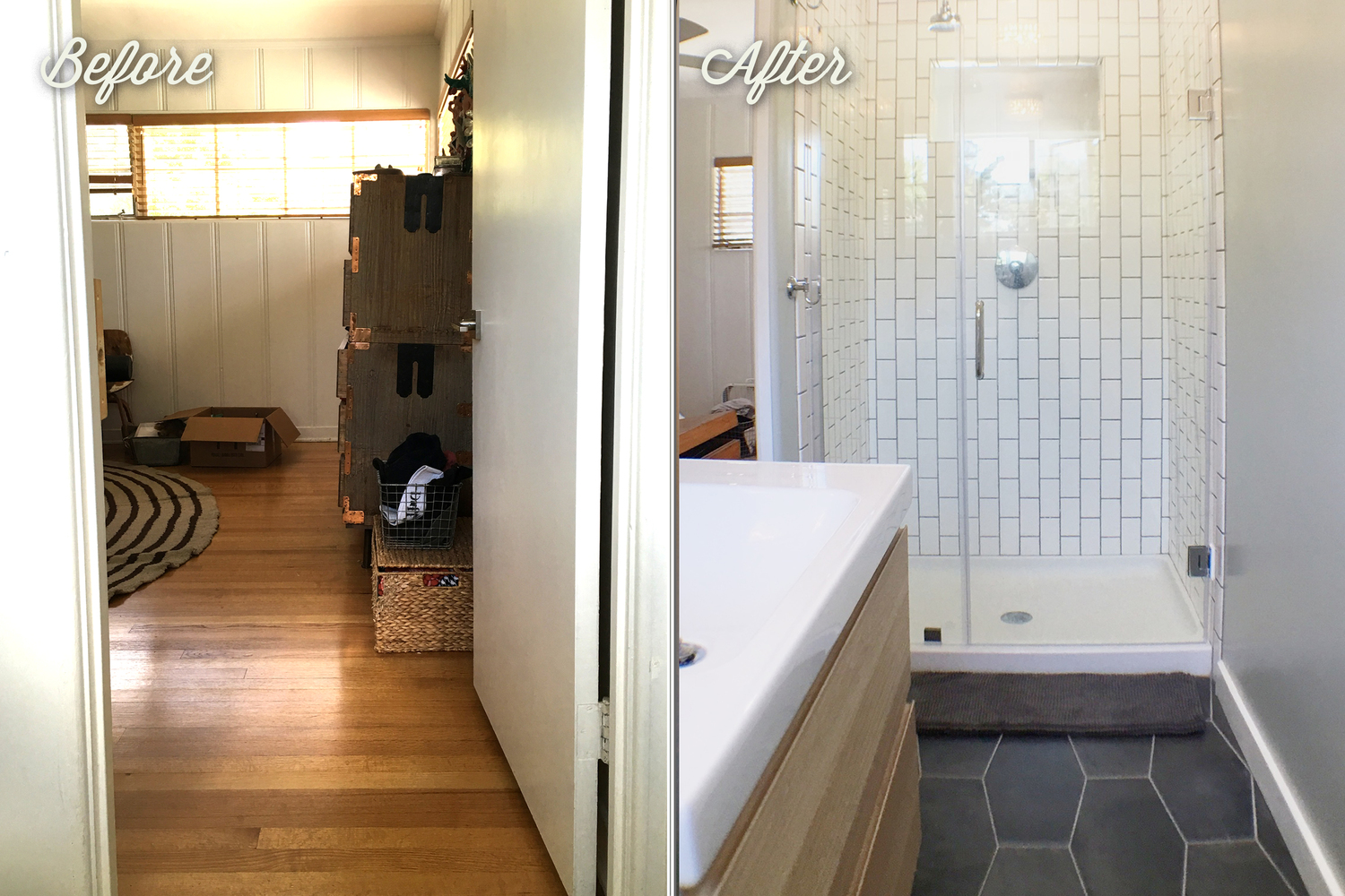 Beautiful Flipping Houses | Home Renovation in Silicon Valley YO62