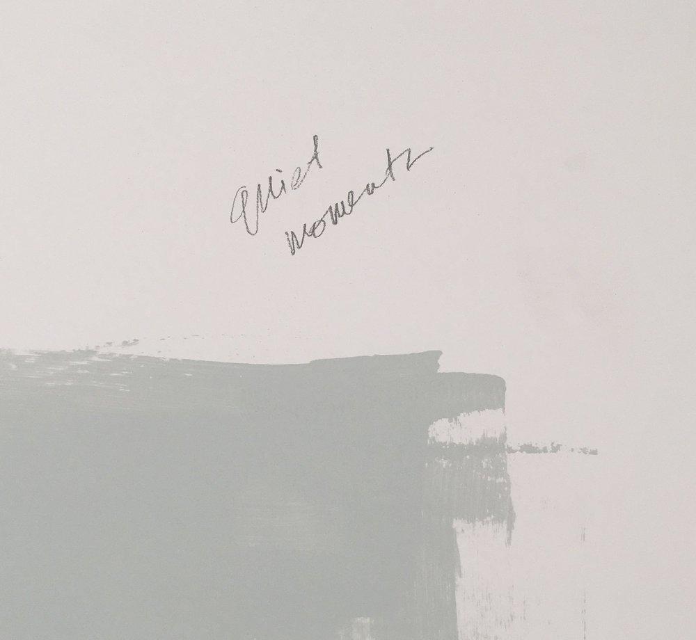 IMG_1219.JPG