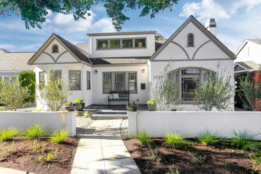 Flipping Houses Home Renovation In Silicon Valley