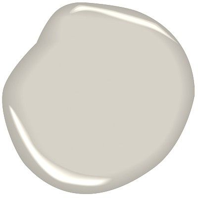 benjamin moore quiet moments houzz sherwin williams equivalent to the class favorite