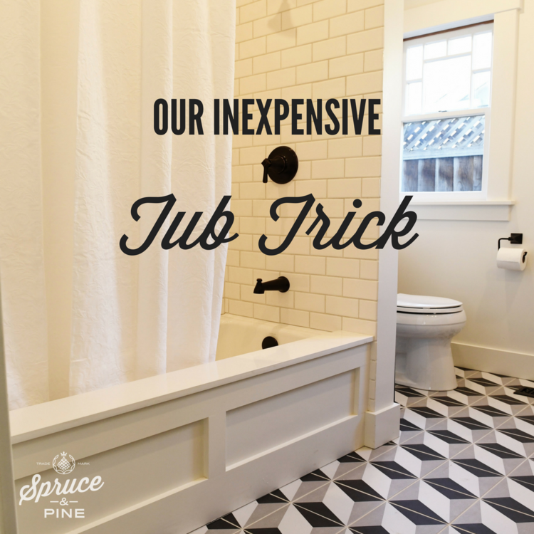 Flipping Houses Home Renovation In Silicon Valley - Inexpensive ways to remodel a bathroom
