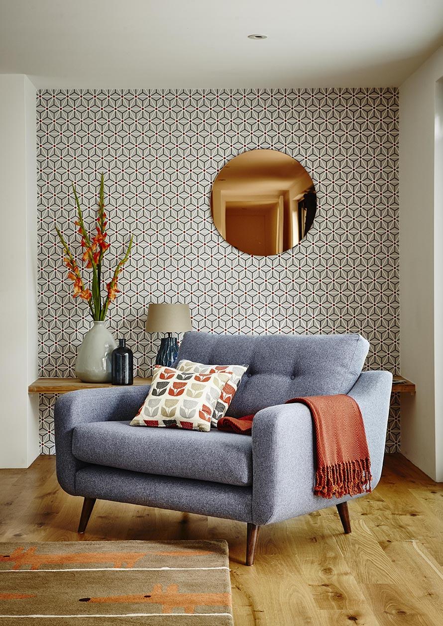 Image via  Barker & Stone House
