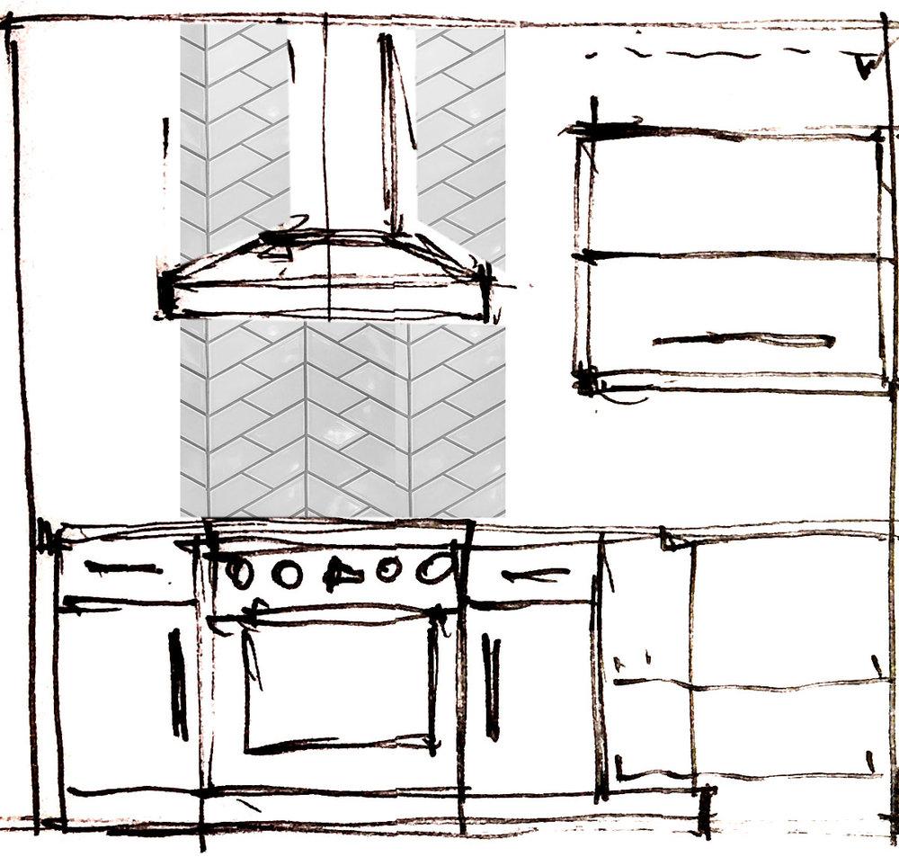 kitchen stove area3.jpg