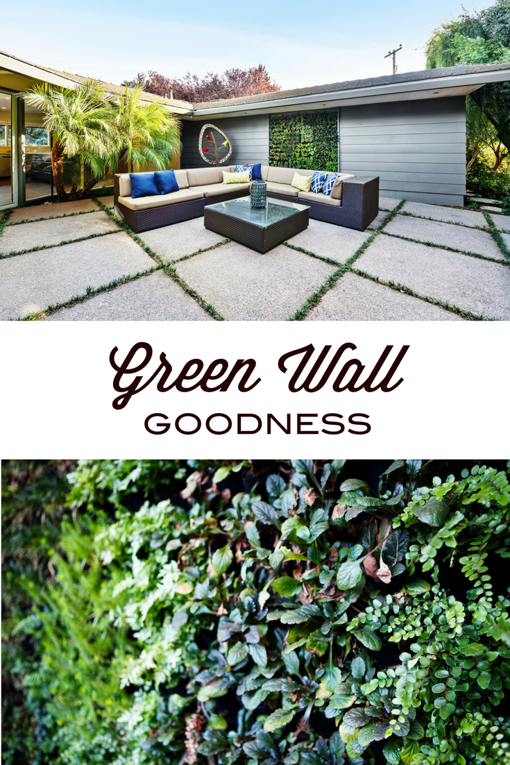 Green Wall (1).png