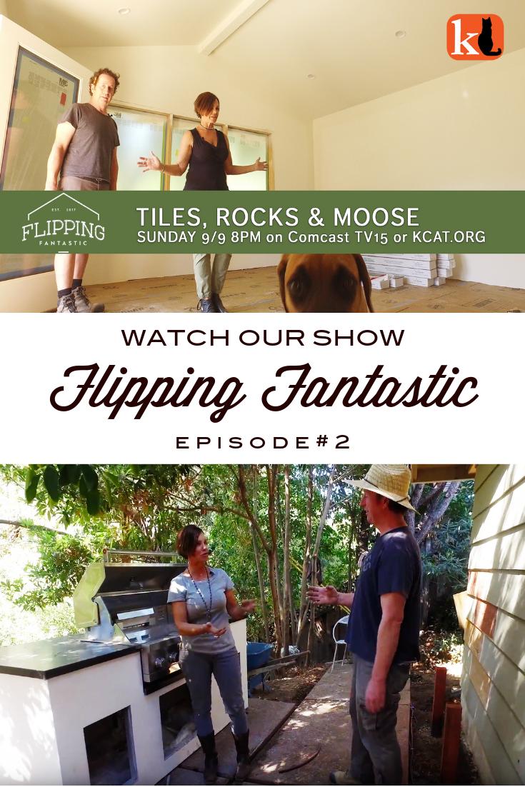 Flipping Fantastic2.png